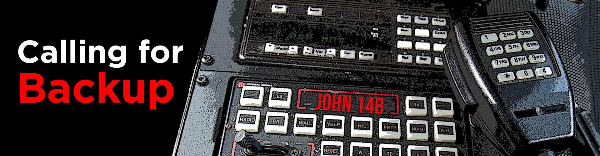 20140831-John14b-Slider