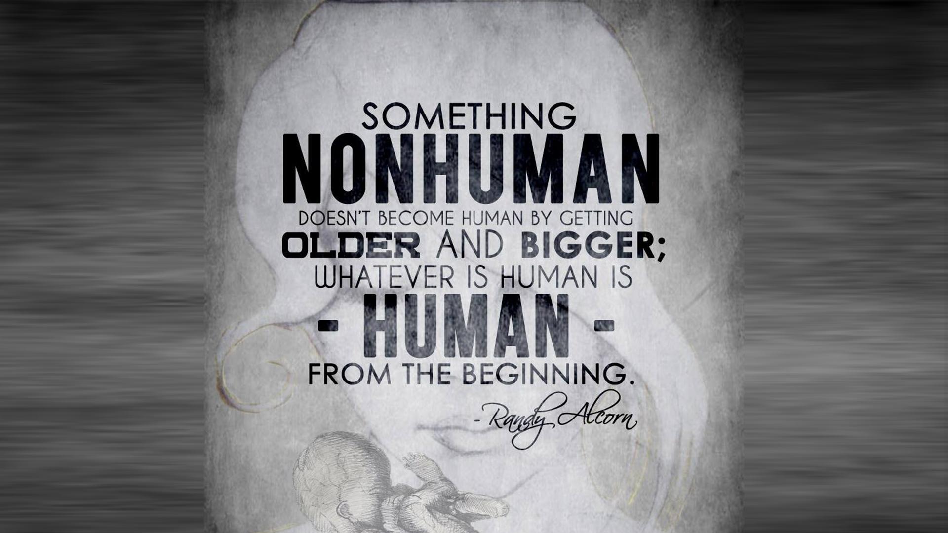 2015_04_19-HumanIsHuman