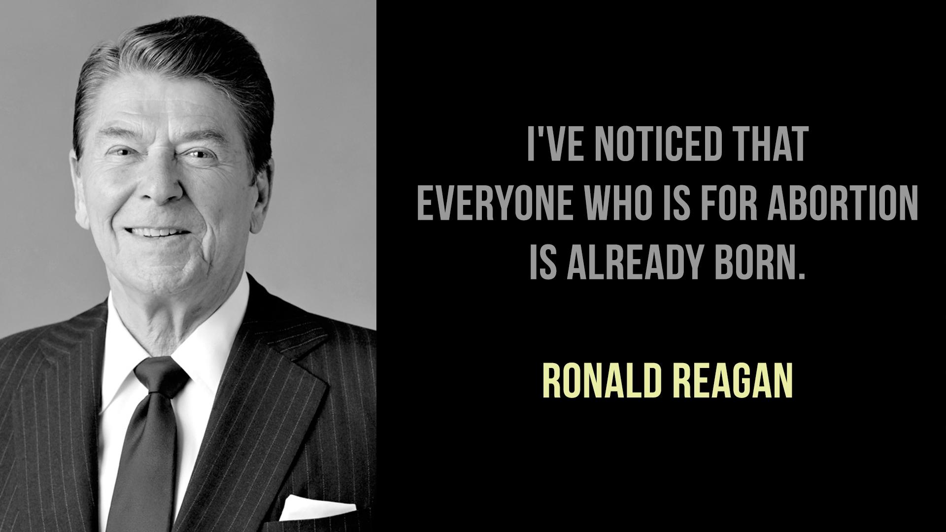 2015_04_19-RonaldReagan