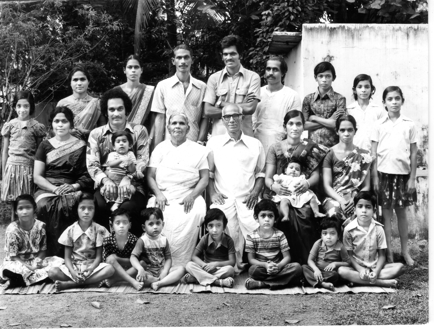 FamilyPic-India78