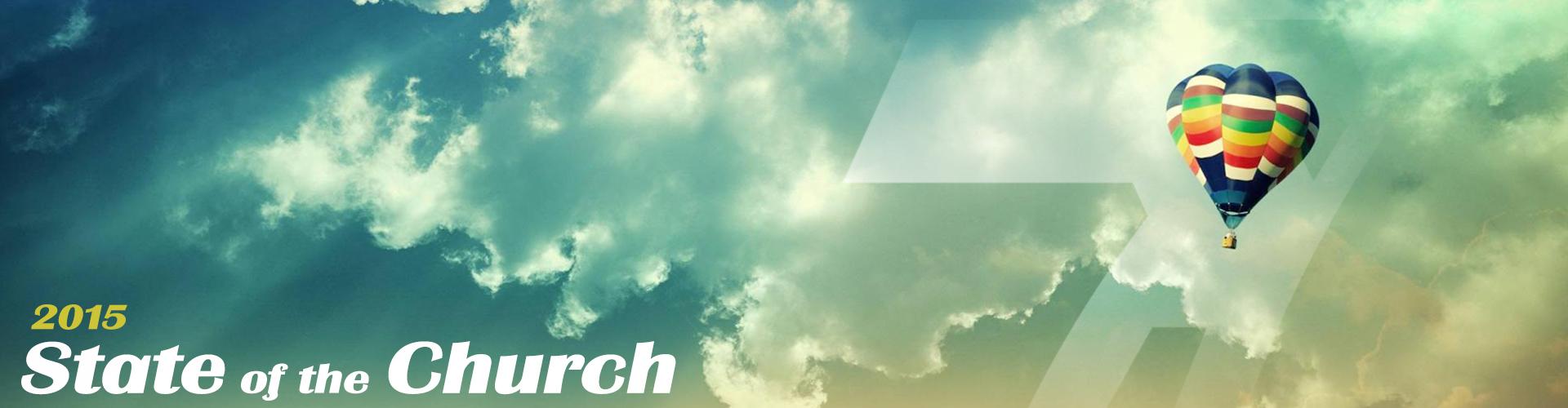 20150730-StateOfTheChurch-Slider