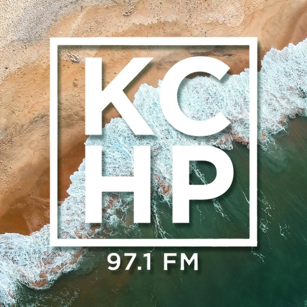 KCHP 97.1FM